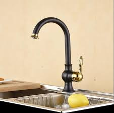 clearance kitchen faucet clearance kitchen faucets diferencial kitchen