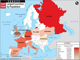 europe map by country 23 best europe maps images on world maps country maps
