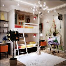 small kids room ideas emejing kids room ideas for teenage girls contemporary
