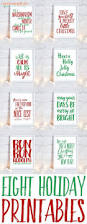 best 25 christmas templates ideas on pinterest free christmas