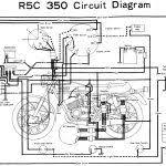 free toyota wiring diagrams dodge ram wiring diagram free