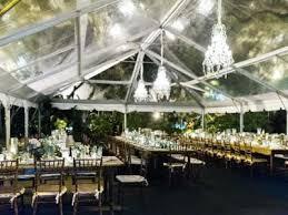 Wedding Planner Miami The 25 Best Miami Wedding Venues Ideas On Pinterest Florida