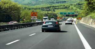 hire a in italy cheap car hire in italy travelsupermarket