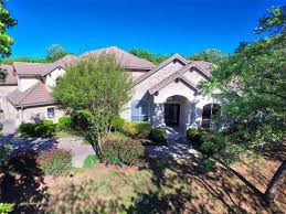 Subway Flower Mound Tx - golf course homes flower mound local real estate for sale
