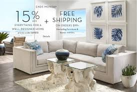 arcadia floral and home decor home décor store affordable modern furniture z gallerie