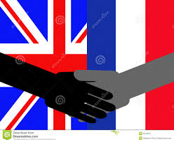 French Country Plans Good French Country Plans 7 British French Handshake 2276913 Jpg