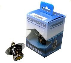 lexus gs is cosworth low temp motorsport thermostat for lexus gs is sc 300