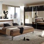 Contemporary Fitted Bedroom Furniture Luxury Contemporary Bedroom Furniture Alluring Contemporary