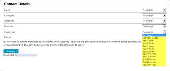 Estate Client Information Sheet Template Imdb Guide