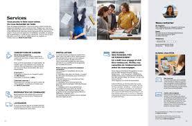 financement cuisine ikea brochure cuisines ikea 2018