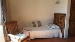 chambre d hote allemagne en provence chambres d hôtes domaine de bertrandy chambres d hôtes allemagne