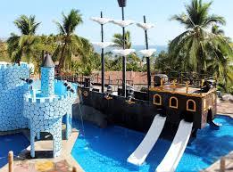 Manzanillo Mexico Map by Vista Playa De Oro Manzanillo Hotel In Manzanillo Mexico