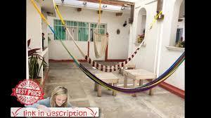 hotel casa nina oaxaca city mexico youtube