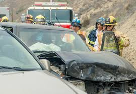 lexus of westminster jobs carbon canyon road collision sends two to hospital u2013 orange county