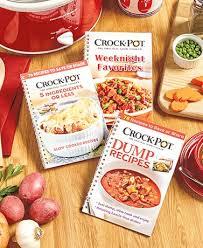 unique cookbooks recipe books baking cookbooks ltd commodities