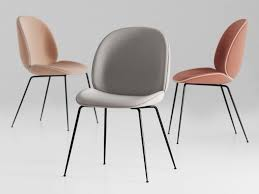 Replica Gubi Beetle Chair Replica Gubi Beetle Chair Suppliers And - Designer chairs replica