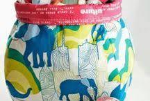 Home Patterns Emmaline Bags U0026 Patterns Emmalinebags On Pinterest