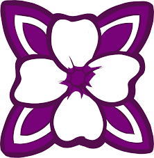 Hold My Flower Meme - image beach jam 2013 emoticons flower png club penguin wiki