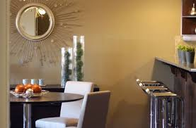 interior design firm ft lauderdale beach condo scottsdale interior designer