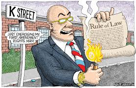 The Radical Plan To Destroy by Washington Monthly The Corporate U201cfree Speech U201d Racket