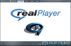 realplayer apk free realplayer 18 1 3 100 free version in