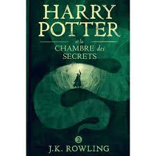 harry potter et le chambre des secrets harry potter et la chambre des secrets e books e books cultura