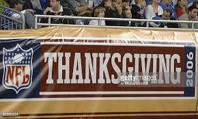 nfl thanksgiving stock photos and pictures getty images