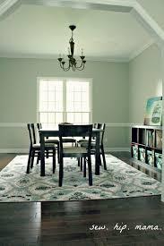 decorating beautiful mullican flooring for home interior design