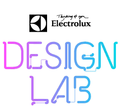 Kitchen Logo Design The New Faces Of Kitchen Gadgets From Electrolux Design Lab 2013