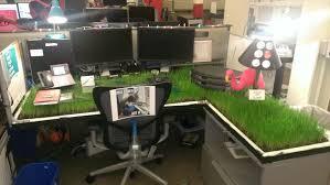 best desk ever best office prank ever album on imgur