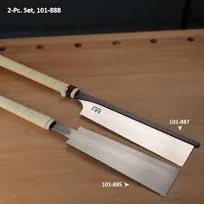Japanese Style Kitchen Knives Shark Corp Japanese Style Saws Japanese Style Saws Saws