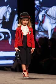 best 25 2017 kids fashion ideas on pinterest