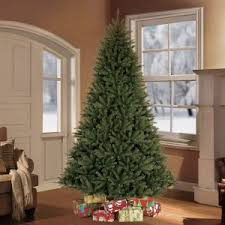 unlit christmas trees unlit christmas trees hayneedle