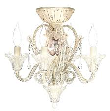 Candelabra Light Fixtures Chandelier Attachment For Ceiling Fan With Amazon Com Pull Chain