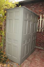 1237 best home gardens exteriors etc images on pinterest