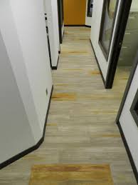 Laminate Flooring By The Pallet Allied Floors