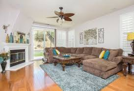 Ceiling Fan For Living Room Living Room Ceiling Fan Design Ideas Pictures Zillow Digs Zillow