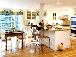 kitchen modern art kitchen awesome nice design kitchen dining room modern tile