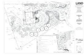 residential site plan site plan drawing online informal decor residential site plan