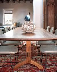 portfolio henry interiors residential interior design