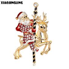 cheap rudolph jewelry aliexpress alibaba group