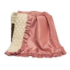 baby blankets girls u0026 boys babies