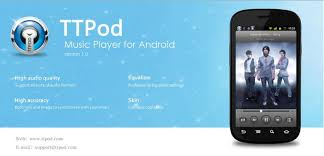 ttpod apk version ttpod for pc ttpod on pc andy android emulator for pc