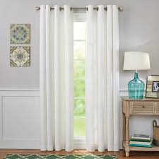 Shower Curtain Beads by Coffee Tables Better Homes And Gardens Curtain Rods