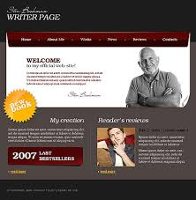 flash website template free offers free website templates free flash web templates with an