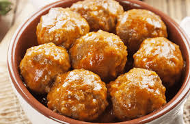 American Test Kitchen Recipes by Meatball From Americas Test Kitchen Recipes Sparkrecipes