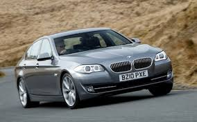 bmw automatic car systematic or hydramatic how to choose the right type of automatic