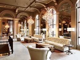 boston home interiors restoration hardware s boston flagship store opens in a historic