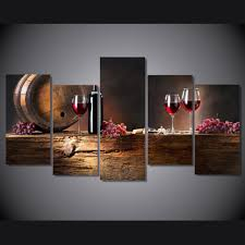 Wine Barrel Home Decor Online Buy Wholesale Wine Barrel Decorations From China Wine