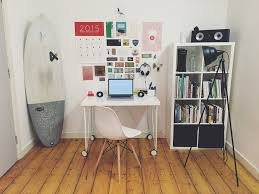 comment am ager un bureau nos astuces pour aménager un bureau à la maison